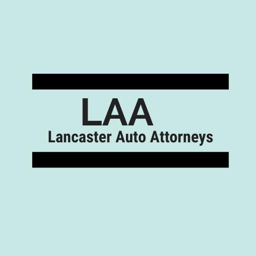 Lancaster Automobile Accident Attorneys